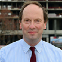 Miroslaw Jan Skibniewski